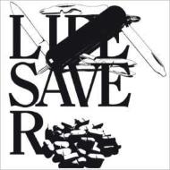 送料無料 Lifesaver SEAL限定商品 Compilation 正規品スーパーSALE×店内全品キャンペーン 輸入盤 CD