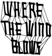 送料無料 Where The 休日 Wind CD 輸入盤 日本正規代理店品 Blows
