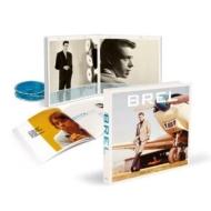 【送料無料】 Jacques Brel ジャックブレル / Suivre L'etoile 輸入盤 【CD】