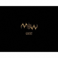 【送料無料】 GACKT ガクト / BEST OF THE BEST vol.1 M / W 「WILD盤」+「MILD盤」 (+Blu-ray) 【数量限定生産】 【CD】