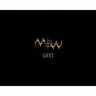 【送料無料】 GACKT ガクト / BEST OF THE BEST vol.1 M / W 「WILD盤」+「MILD盤」 【数量限定生産】 【CD】