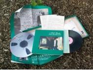 【送料無料】 Nick Drake ニックドレイク / Five Leaves Left  【LP】
