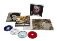 【送料無料】 Bob Dylan ボブディラン / Another Self Portrait 1969-1971: Bootleg Series 10  【BLU-SPEC CD 2】