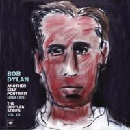 【送料無料】 Bob Dylan ボブディラン / Another Self Portrait 1969-1971: Bootleg Series 10 (3枚組アナログレコード+2枚組CD【計5枚組】)  【LP】