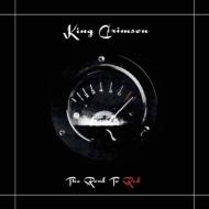 【送料無料】 King Crimson キングクリムゾン / Road To Red (+brd) 輸入盤 【CD】