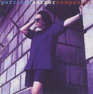 【送料無料】 Patricia Barber パトリシアバーバー / Companion (2枚組 / 180グラム重量盤レコード) 【LP】