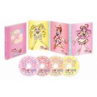 【送料無料】 Yes!プリキュア5 Blu-rayBOX Vol.1 【完全初回生産限定】 【BLU-RAY DISC】