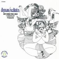 通販 ●スーパーSALE● セール期間限定 インド: 瞑想 南インドの古歌 CD