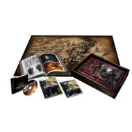 【送料無料】 XBOX360ソフト / DARK SOULS II COLLECTORS EDITION ≪数量限定特典付き≫ 【GAME】