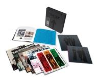 【送料無料】 Jam ジャム / Studio Recordings (BOX仕様 / 8枚組アナログレコード) 【LP】