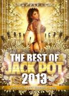 Best Of Jack Pot 2013  【DVD】