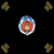 【送料無料】 Santana サンタナ / ロータスの伝説 Lotus 40周年記念盤 (3枚組 / 180グラム重量盤レコード) 【LP】