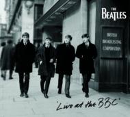 【送料無料】 Beatles ビートルズ / Live At The BBC (国内仕様輸入盤 / 3枚組アナログレコード) 【LP】