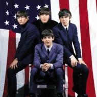 【送料無料】 Beatles ビートルズ / The U.S. Albums 輸入盤 【CD】