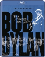 Bob Dylan ボブディラン / 30th Anniversary Concert Celebration  【BLU-RAY DISC】