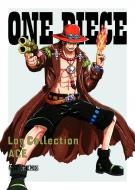 【送料無料】 ONE PIECE Log Collection ACE 【DVD】