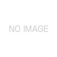 【送料無料】 ハピネスチャージプリキュア! Vol.2 【BLU-RAY DISC】