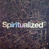 【送料無料】 Spiritualized スピリチュアライズド / Royal Albert Hall October 10 1997 Live (2LP)(180グラム重量盤) 【LP】