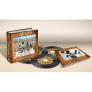 【送料無料】 Crosby, Stills, Nash &Young (CSN&Y) / CSNY 1974 (3CD+DVD) 輸入盤 【CD】