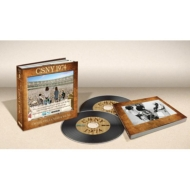 【送料無料】 Crosby, Stills, Nash &Young (CSN&Y) / CSNY 1974 (ブルーレイオーディオ+DVD)  【BLU-RAY AUDIO】