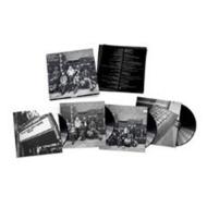 【送料無料】 Allman Brothers Band オールマンブラザースバンド / 1971 Fillmore East Recordings (BOX仕様 / 4枚組アナログレコード) 【LP】