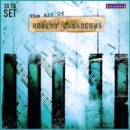 【送料無料】 ロベール・カサドシュの芸術~1935-62年レコーディングス(30CD) 輸入盤 【CD】
