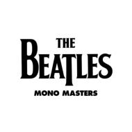 【送料無料】 Beatles ビートルズ / Mono Masters (モノラル / 3枚組 / 180グラム重量盤レコード) 【LP】