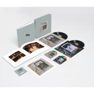 【送料無料】 Led Zeppelin レッドツェッペリン / Led Zeppelin 4 (2CD+2LP+DLカード)(スーパー・デラックス・エディション) 輸入盤 【CD】