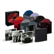 【送料無料】 Smashing Pumpkins スマッシングパンプキンズ / Adore (6CD+DVD)(DeluxeEdition) 輸入盤 【CD】