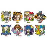 【送料無料】 ペルソナ4G バラエティラバーマスコット(8個入り1BOX) 【Goods】