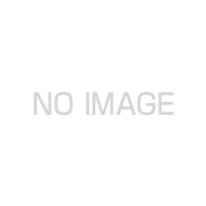 Maximo Pujol II 限定タイムセール 輸入盤 CD 格安 価格でご提供いたします