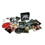 【送料無料】 Simon&Garfunkel サイモン&ガーファンクル / Complete Albums Collection (12CD) 輸入盤 【CD】