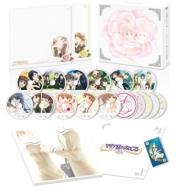 【送料無料】 マリア様がみてる Complete Blu-ray BOX 【初回限定生産】 【BLU-RAY DISC】