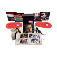 【送料無料】 Bruce Springsteen ブルーススプリングスティーン / Album Collection Vol.1 1973-1984 (8CD)【紙ジャケット】  【CD】