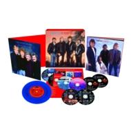 【送料無料】 Moody Blues ムーディーブルース / Polydor Years 1986-1992 (+7inch) 輸入盤 【CD】