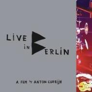 送料無料 Depeche Mode デペッシュモード Live In 輸入盤 Audio Berlin CD 1着でも送料無料 +2DVD お買得 +Blu-ray
