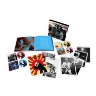 【送料無料】 Jam ジャム / Setting Sons (3CD+DVD)(Super Deluxe Edition) 輸入盤 【CD】