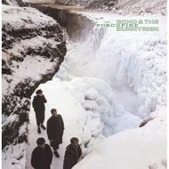 【送料無料】 Echo&The Bunnymen エコー&ザバニーメン / Porcupine (Hardback Book Edition) 【LP】