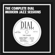 【送料無料】 Complete Dial Modern Jazz Sessions (9CD) 輸入盤 【CD】