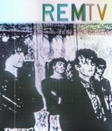 【送料無料】 R.E.M. アールイーエム / Remtv 【DVD】