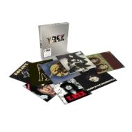 【送料無料】 T. Rex ティーレックス / Vinyl Collection 【LP】