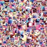 Conglomerates: 倉庫 直送商品 A New Compilation CD Zealand
