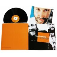 【送料無料】 John Scofield ジョンスコフィールド / Go Go (高音質盤 / 180グラム重量盤レコード / Khiov Music 韓国キオブ) 【LP】