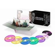 【送料無料】【DVD】 信長協奏曲 DVD-BOX【送料無料】【DVD DVD-BOX】, アサヒカワシ:525f39af --- data.gd.no