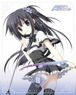 送料無料銃皇無尽のファフニール Vol 2初回限定盤DVDTKJlFc13