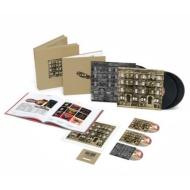 【送料無料】 Led Zeppelin レッドツェッペリン / PHYSICAL GRAFFITI (3CD+3LP+DLカード)(SUPER DELUXE EDITION) 輸入盤 【CD】