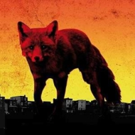 【送料無料】 THE PRODIGY プロディジー / Day Is My Enemy  【LP】