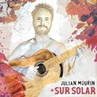 Julian Mourin お金を節約 Sur CD 直営店 Solar