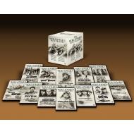 【送料無料】 映画で振り返る第二次世界大戦DVD-BOX 【DVD】