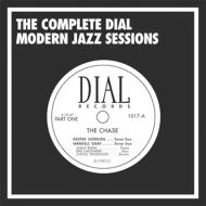【送料無料】 Complete Dial Modern Jazz Sessions (9CD) 輸入盤 【CD】